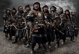 cine_die-aravt_les_dix_guerriers_de_geng