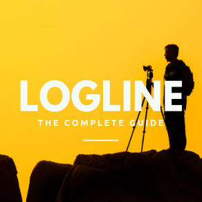 What is a logline? by Michal Aviram - Israël