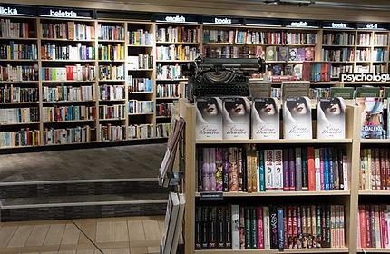 books-985939__340.jpg