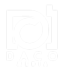daco-media-blanco.png