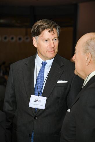 30 años Fund. México Harvard