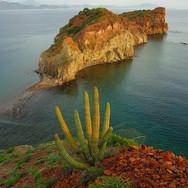 Danzantee Island.jpg