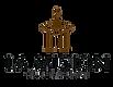 La_Mision_Logotipo.png