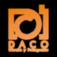 DACO Diseño y fotografía, agencia de publicidad en ciudad de méxico
