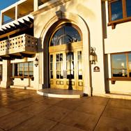 La Mision Hotel-5.jpg