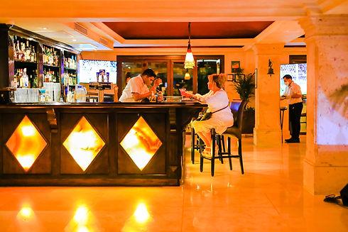 Restaurante-24.jpg