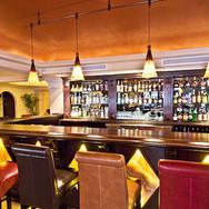 La Mision Hotel-11.jpg