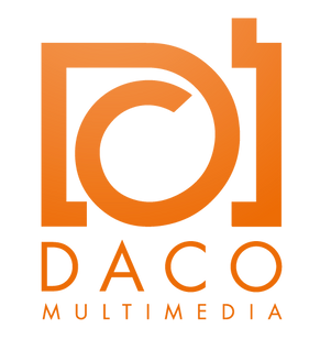 daco-media-color.png