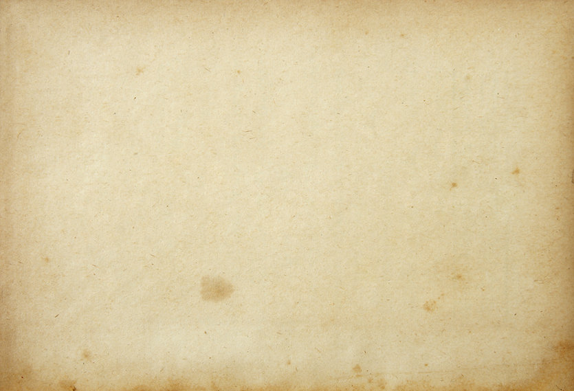 grunge-vintage-old-paper-background.jpg