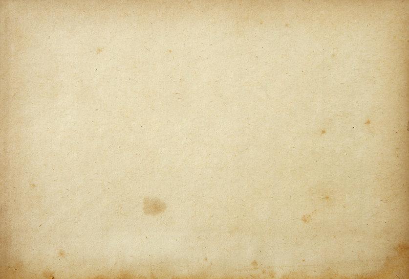 grunge-vintage-old-paper-background.jpg