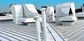 roof_insulation_CeramicCC100_sm.jpg