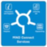 MND Connect promo