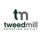 tweedmill.png