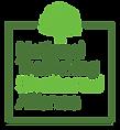 NTSA_Logo_Medium.png