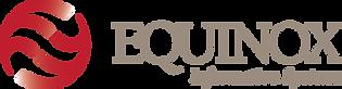 Equinox-Final.png