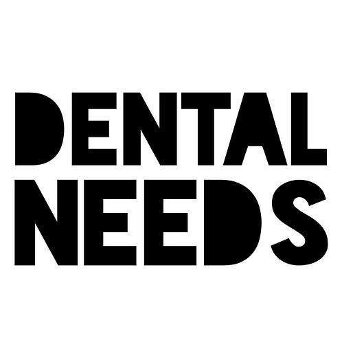 Dental Needs