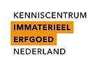 kien_rgb_logo_01.png()(mediaclass-list-i