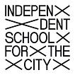 isc_logo-4266d.png