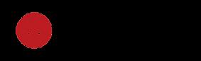 OAR+TA_Logo_RGB_Color.png