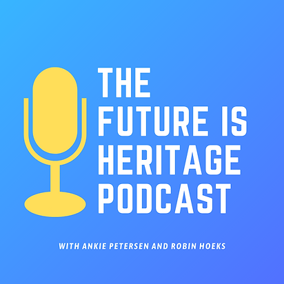The Future is Heritage Podcast.png
