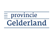 gelderland.png