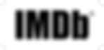 imdb-logo-black-and-white.png