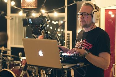 Jocke A SKINTRADE Studio Stream--4.jpeg
