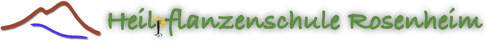 Logo Heilpflanzenschule_gesamt2.png