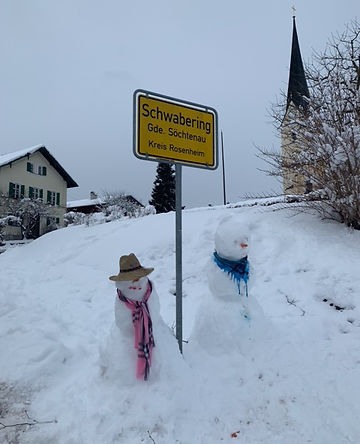 Bild_Schneemänner.jpg