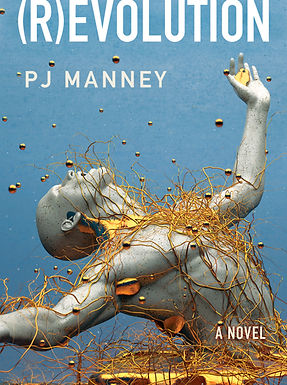 PJ Manney, Revolution, A.I., AGI, Android, Artificial general intelligence, Artificial intelligence, Bioengineering, Bioethics, Brain-computer interface, Cognitive enhancement, Cognitive technology, Cyborg, D.N.A., Disruptive Empathy, Existential Risk, Future of humanity, Future of media, Future of medicine, Future of the book, Future studies, Futurism, Futurist, G.R.I.N., H+ Human enhancement, Humanity Plus, Life extension, Longevity, Longevity medicine, Machine mind, Mirror neurons, Morphological Freedom, N.B.I.C., Nanomedicine, Nanotechology, Neuroengineering, Neurology, Neuroscience, Neurosociety, Neurotechnology, Posthuman, Posthumanism, Ramez Naam, Ray Kurzweil, Robot, Robotics, Science fiction, Seasteading, Silicon Valley, Singularity, Storytelling, Technology, Technoprogressive, Technothriller, Transhuman, Transhumanism, Turing Test, Uploaded brains, Uploaded minds, Uploading, Virtual reality, novel, sci-fi