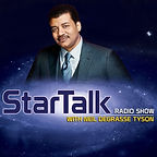 neil degrasse tyson, star talk, podcast