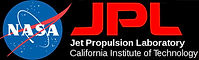 NASA, NASA JPL, Jet Propulsion Laboratory, California Institue of Technology