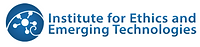 IEET, Institute for Ethics and Emerging Technologies