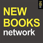 new books network, podcast