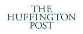 Huffington Post, The Huffington Post