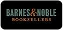 Barnes & Noble, booksellers