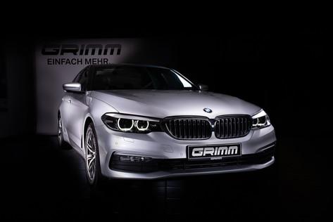 2021 BMW 6'er-1.jpg