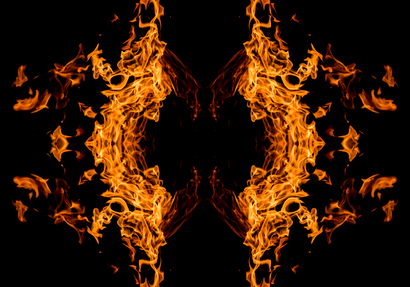 Eye of The Fire2.png