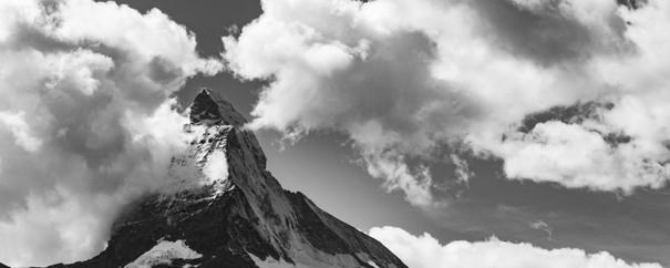 SwissMountains-7