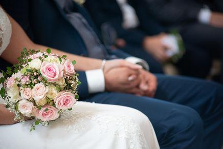 Hochzeitsfotograf TC Photography.jpg