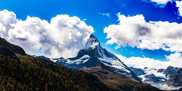 SwissMountains-10
