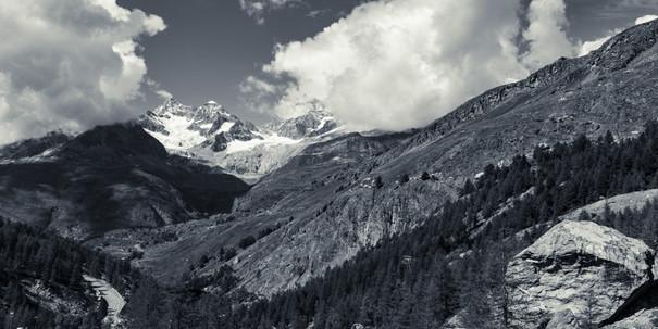 SwissMountains-6