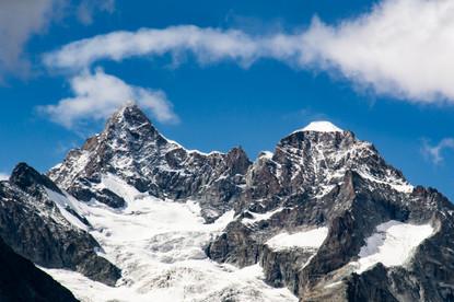 SwissMountains-8