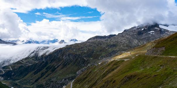SwissMountains-3