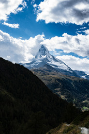 SwissMountains-9.jpg