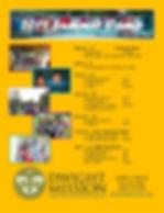 2019 summer schedule.png