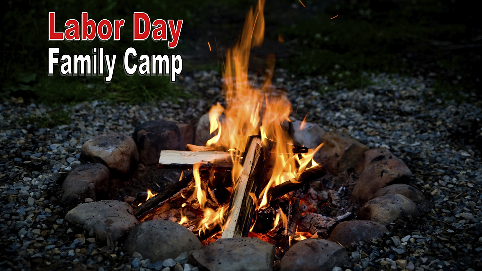 Labor Day Family Camp 2019.jpg.png