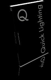 Copertina_QL2019.png