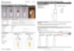 DRESS-Me_3-5W_diffuser-9cm-002B-1.jpg