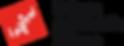 Logo i saloni